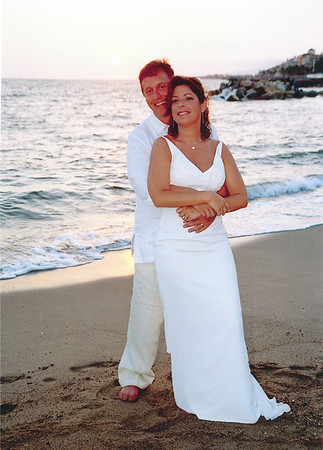 05 Steven & Lauran's Wedding
