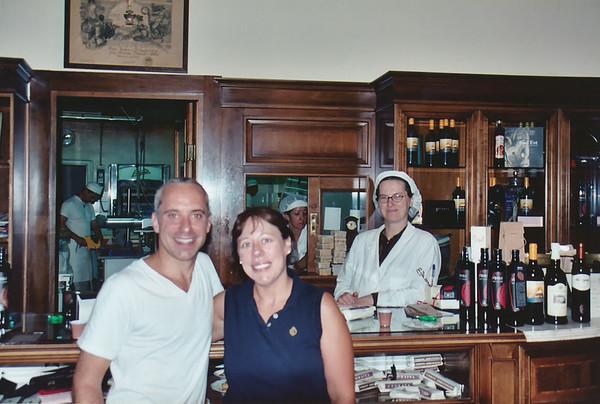 06 Robin's Sicily Trip