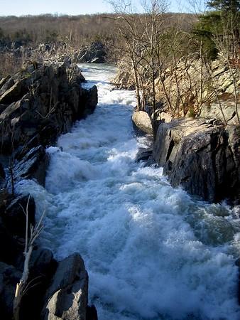2004-02-Great-Falls-Daybreak