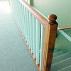 927 claire Stairs/Saturday Brent Braaten-April 8/2004
