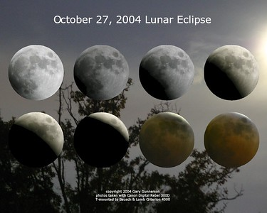 2004-10-Total-Lunar-Eclipse