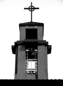 DSC04494bw1