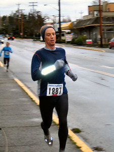 2004 Boxing Day 10-mile Handicap - Bob Kerr