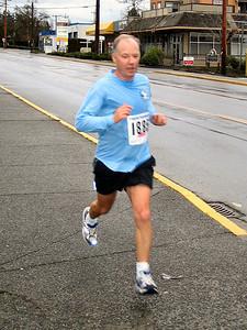 2004 Boxing Day 10-mile Handicap - Dave Kalyn