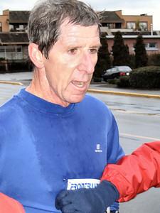 2004 Boxing Day 10-mile Handicap - Kevin Jones