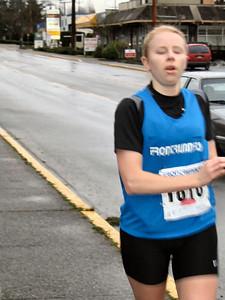 2004 Boxing Day 10-mile Handicap - Sandi Heal