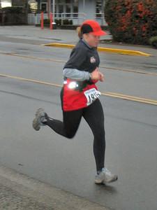 2004 Boxing Day 10-mile Handicap - Sandy Thompson