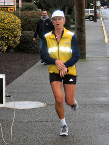 2004 Boxing Day 10-mile Handicap - Lynn Ross