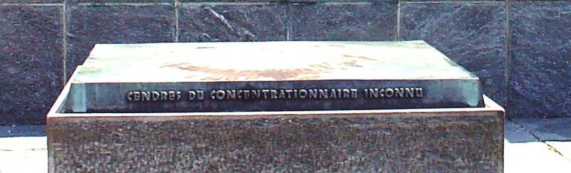 2004 Dachau