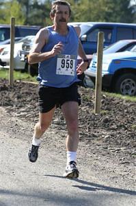 2004 Gutbuster Tzouhalem - Tony Austin - Ian Myerscough finishing strong in the short course race