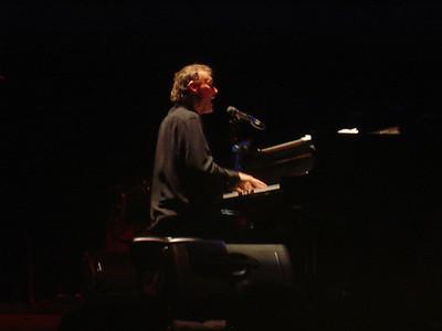 2004 - November Hornsby
