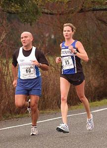 2004 Pioneer 8K - Rory Hill - John Botelho and Carla Dunn