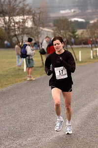 2004 Pioneer 8K - Rory Hill - One of Canada's all-time greats - Debbie Bowker - 1st F45