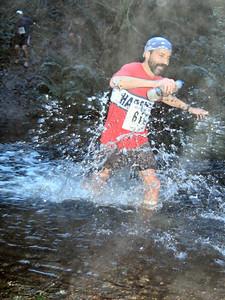 2004 Stewart Mountain XC - Carlos Castillo