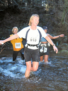 2004 Stewart Mountain XC - Nancy Chave
