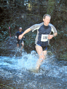 2004 Stewart Mountain XC - Steven Shelford
