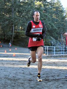 2004 Stewart Mountain XC - Steve Bachop 1