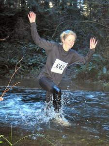 2004 Stewart Mountain XC - Joanna Fox