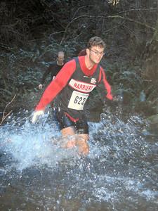 2004 Stewart Mountain XC - Keith Mills