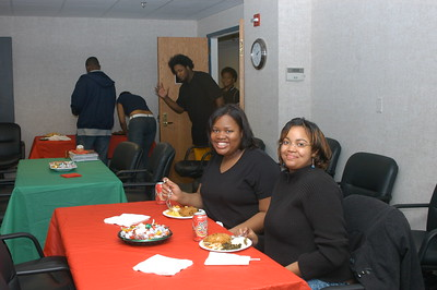 20041207-CMSEHolidayParty