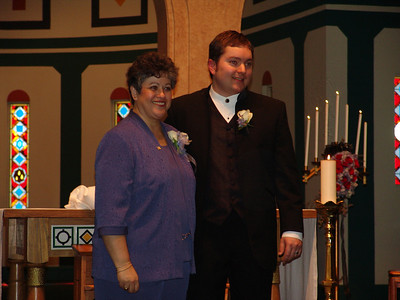 20041210_JohnWedding