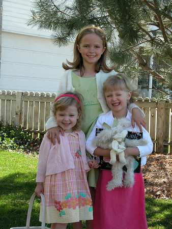 2004\Easter 2004