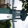 Mini-Lighthouse