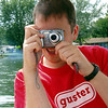 Matt Takes Photo
