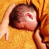 Dead Orange Matt