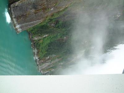 Alaska Cruise by Friesen