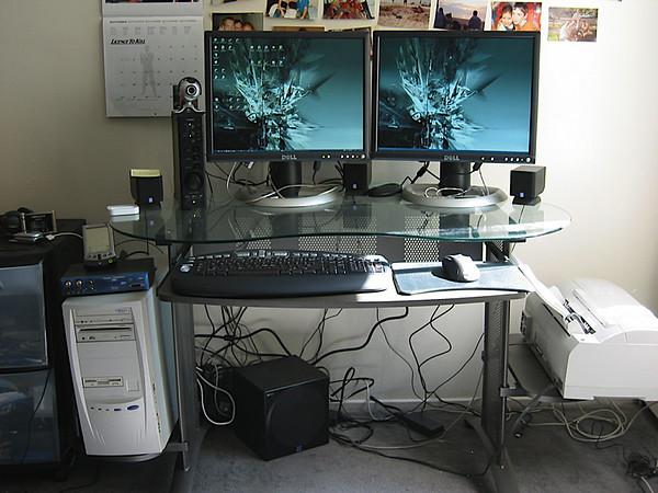my_desk5.JPG
