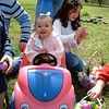 Easter_035