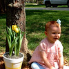 Easter_017