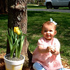 Easter_016