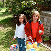 Easter_026