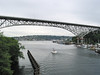 Aurora Bridge