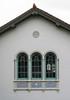 Fremont: public library detail