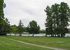 Green Lake: park