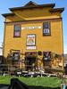 Antique store, Snoqualmie