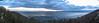 Discovery Park panorama