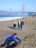 20041219-Film104-004