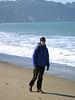 20041219-Film104-018