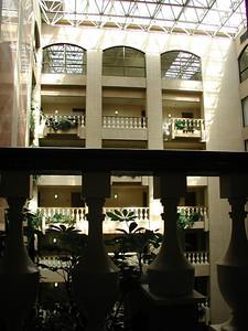 plaza_court