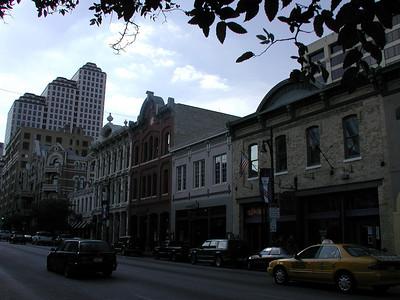 Austin_6thstreet