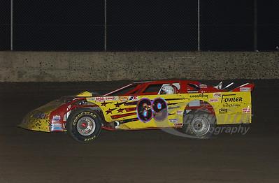 Scott Furgurson