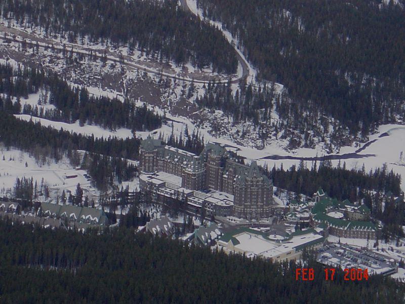 Banff_Springs1.jpg