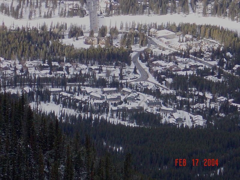 Banff_Town1.jpg