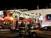 Bergenfield 10-11-04 : Bergenfield confined space rescue at 22 South Washington Ave. on 10-11-04.