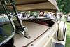 30's Packard Eight