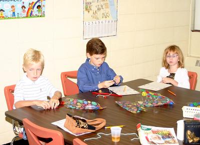 Children 2004